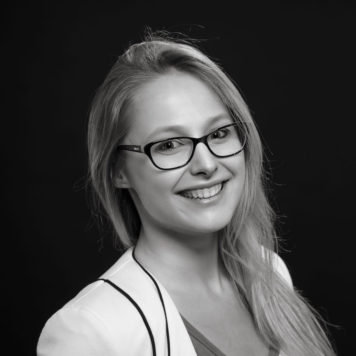 Kristina Sczesny