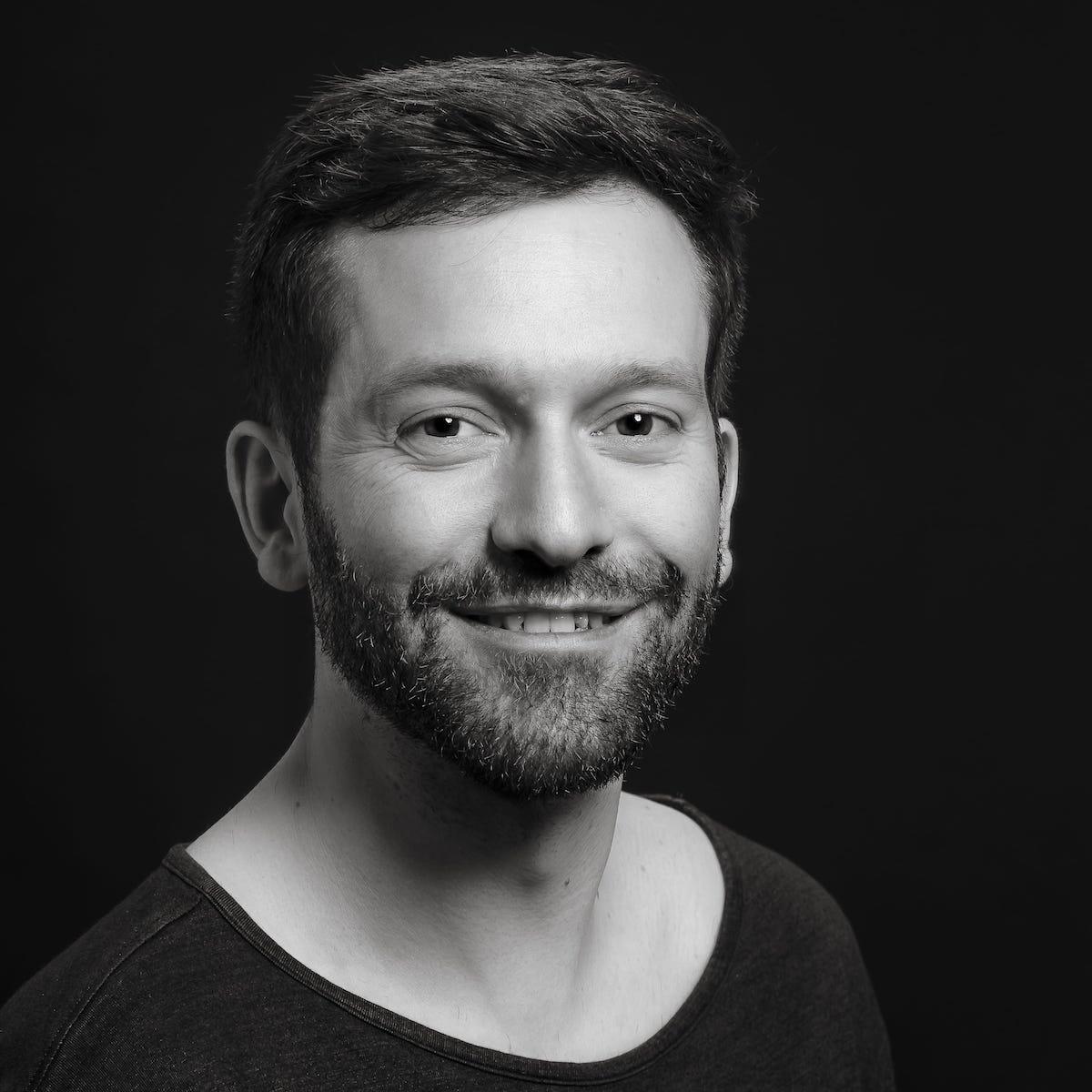 Valentin Behringer