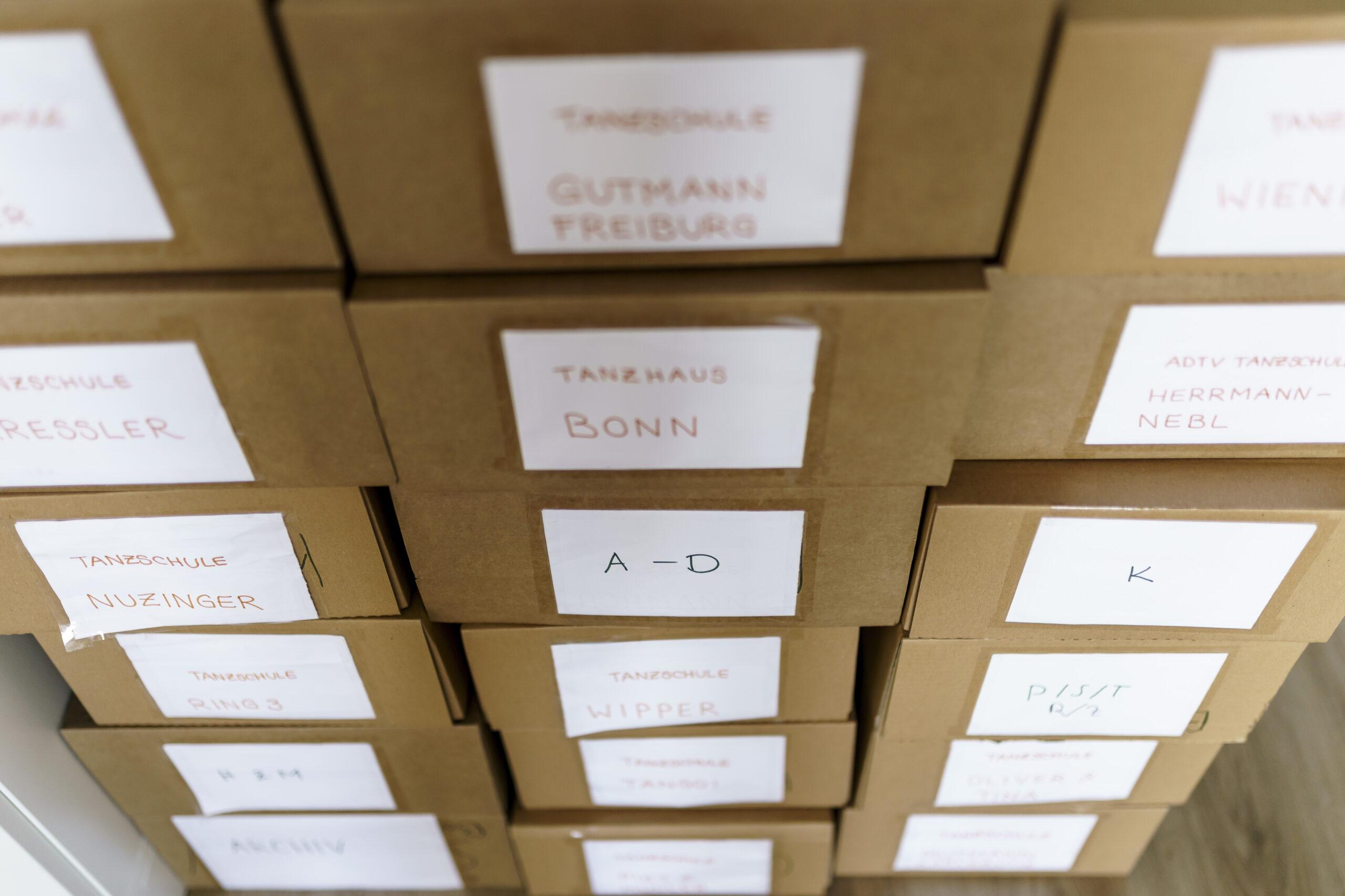 gutmann_media_agentur_foto_5